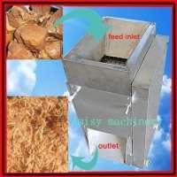 cooked boneless chicken meat shredding machines Manufacturer
