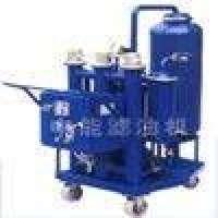 Portable Oil Filtration PlantOil RecyclingOil PurificationPurifier Manufacturer