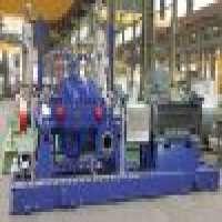 Horizontal Split Case Pump  Manufacturer
