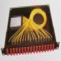 Rackmount Splitter Manufacturer