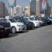 Used vehicles Manufacturer