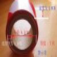 Pilfer Proof Tape and Warning tape Manufacturer