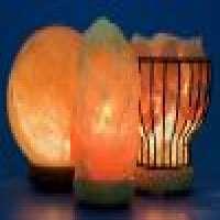 Tibet Lamp | Mineral Salt Lamp | Himalayan Salt Lamps | Mountain Rock Salt Lamp | Himalayan Salt Lamp | Rock Salt Lamp | Himalayan Salt Lamp Buyer | Himalayan Salt Lamp | Salt Lamp Importer | Red Salt Manufacturer