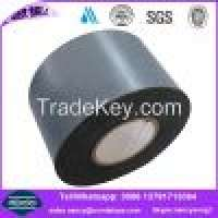 rubbing compound similar denso PE pipe wrapping tape Manufacturer