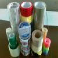 Automotive Adhesive Tapes and opp packing tapeadhesive tape Manufacturer