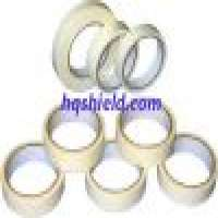 Autoclave Indicator Tapes Manufacturer