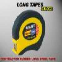 Wire Harness Tape and Long Steel Tape Measure Manufacturer