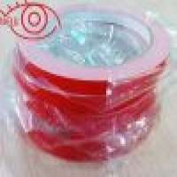 High softness Double side PE Foam Tape Manufacturer