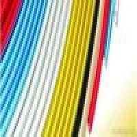 Polyvinyl ChloridePVC Tube Manufacturer