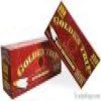 Cigarette filter tubes cigarette tubes cigar cigarette injcectors Manufacturer