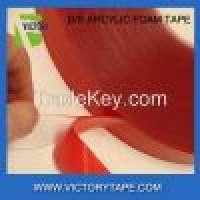 acrylic foam tape Manufacturer