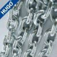 80 Grade Chain Sling Manufacturer