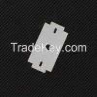 ceramic blade Manufacturer
