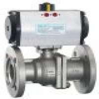 Pneumatic actuator pneumatic valve actuator Manufacturer
