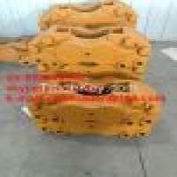 ZL40 Brake Caliper LG958 disc brake SDLG wheel loader spa Manufacturer