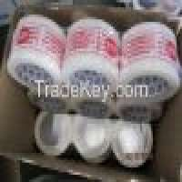 Office Adhesive tape Manufacturer