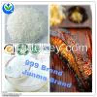 Halal food grade monosodium glutamate  Manufacturer