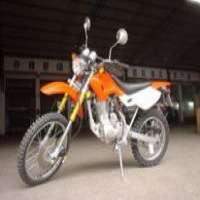 EEC Dirt Bikes Manufacturer
