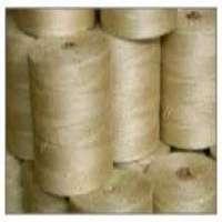 Jute Yarn and Jute Goods Manufacturer