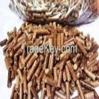 Wooden Pellets Eucalyptus Wood Pine Birch Poplar Fruit And Crops Straw Manufacturer