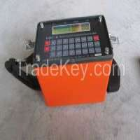 Resistivity Electrical and Electronics Measuring Instruments  Manufacturer