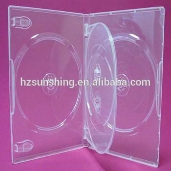 cd jewel case storage boxes freely & Huizhou Sunshing Plastic u0026 Packaging Co. Ltd. - Guangdong China