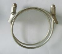 Spiral Clamps