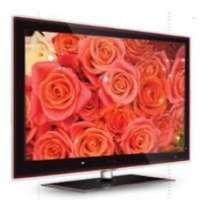 """40"""" LED TV Manufacturer"""