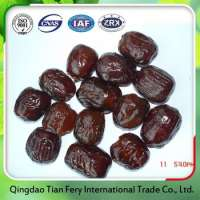 Dry Fruit Dates Importers Manufacturer