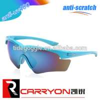 protective eyes Paintball sun goggles Manufacturer