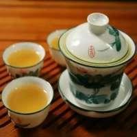 ice green tea  Manufacturer