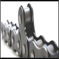 Chain and Sprocket Manufacturer