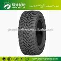 PCR Passenger Car tires Manufacturer