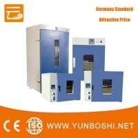 Industrial Air Drying Oven