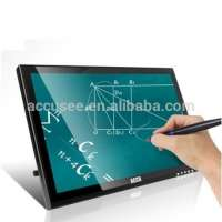 Touch screen monitor 19inch 16:10 and KIOSK POS LCD Screen