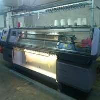 Knitting Machines Manufacturer