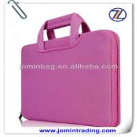 neoprene laptop sleeve accessories and bags Manufacturer