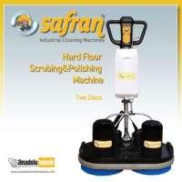 Floor Scrubbing Polishing Carpet Cleaning Machine Manufacturer
