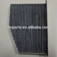 quality automotive air filter