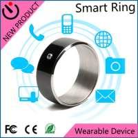 Smart Jewelry Ladies Fashion Wristwatches  Manufacturer
