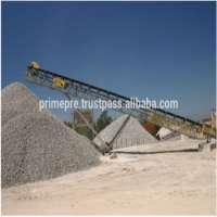 RADIAL STACKER CONVEYORS General Industrial Equipment Material Handling Equipment Conveyors Manufacturer