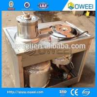 Soymilk makersoya milk paneer machinetofu making machine