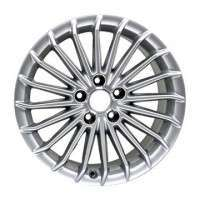 Wheel Rims 13 Inch For Car