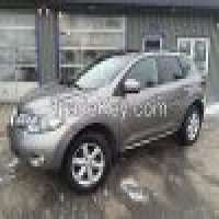 used car and parts Manufacturer