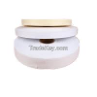 Slit Edge White Cotton Tape Manufacturer