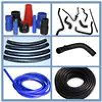 EPDM Silicone High Temperature High Pressure Hose Manufacturer
