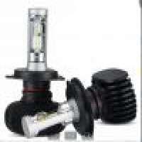 8000Lumens IP65 Auto LED Headlight Manufacturer