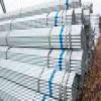 dipped galvanized pipeGI pipeGalvanized Pipe Manufacturer