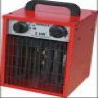 electric industrial fan heaters Manufacturer