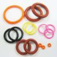 Sealing Ring O Ring Rubber Gaskets Washer Rubber Washer Manufacturer